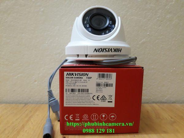 tron-bo-4-camera-hikvision-hd-720p-dome