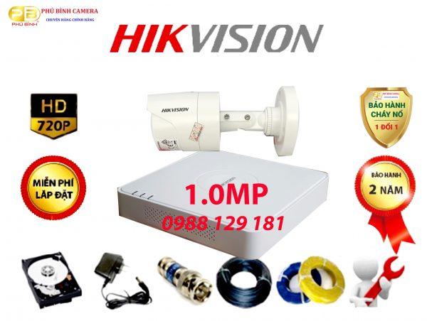 Trọn-Bộ-1-Camera-Hikvision-1.0-phubinh