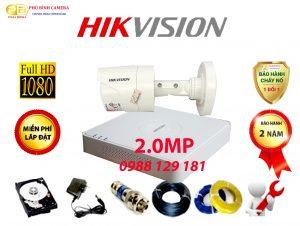 Trọn-bộ-1-Camera-Hikvision-2.0-phubinh