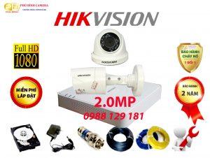 Trọn-bộ-2-Camera-Hikvision-2.0-phubinh