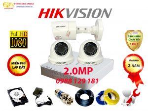 Trọn-bộ-3-Camera-Hikvision-2.0-phubinh