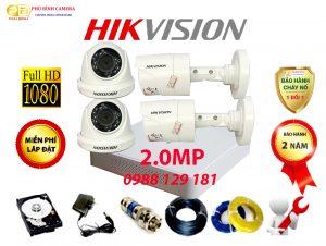 Trọn-bộ-4-Camera-Hikvision-2.0-phubinh