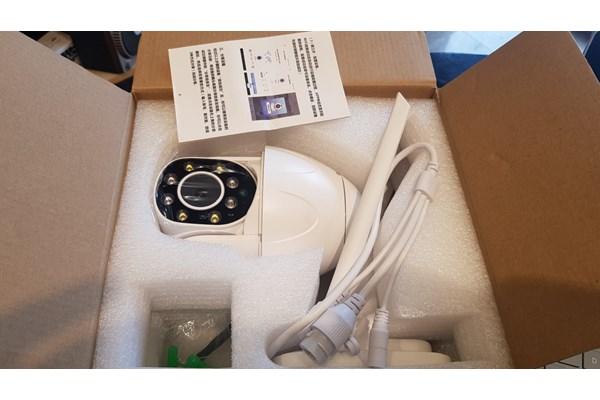 camera yoosee giá rẻ