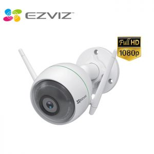 Camera-Wifi-Ezviz-CV310-1080P-C3WN