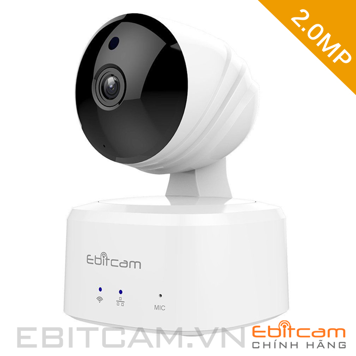 Camera-Ebitcam-2.0-1080P-phubinh