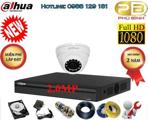 Trọn-Bộ-1-Camera-Dahua-2.0-phubinh