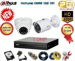 Trọn-Bộ-2-Camera-Dahua-1.0-phubinh