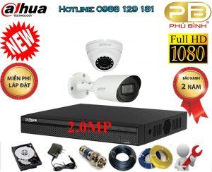 Trọn-Bộ-2-Camera-Dahua-2.0-phubinh