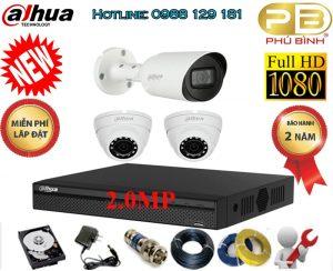 Trọn-Bộ-3-Camera-Dahua-2.0-phubinh