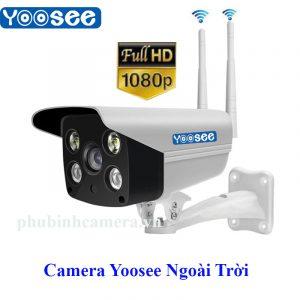 camera-than-wifi-yoosee-1080P-ngoai-troi
