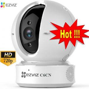 camera wifi ezviz 1M 720p