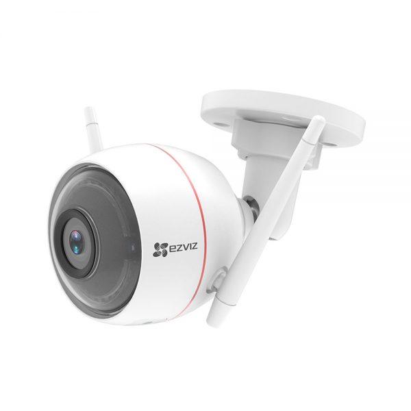 Camera-ezviz-2.0-ngoài-trời-phubinh