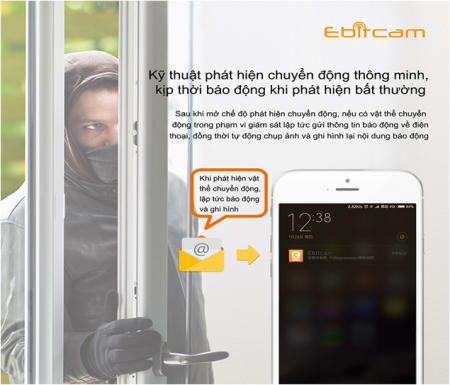 ebitcam-1080p-hd-camera-wifi-ko-day-báo-phát-hiện-chuyển-động
