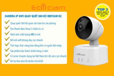 ebitcam-1080p-hd-top-3-ban-chạy-nhất-tại-mỹ