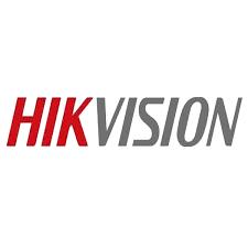 COMBO TRỌN BỘ HIKVISION 1.0MP