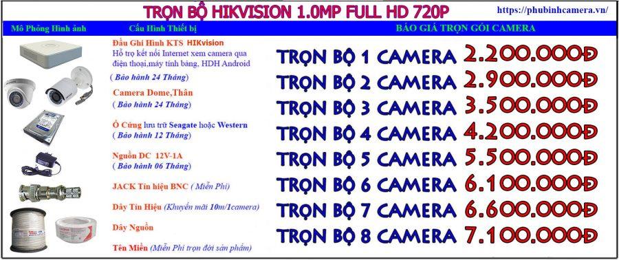 bảng-báo-giá-lap-tron-bo