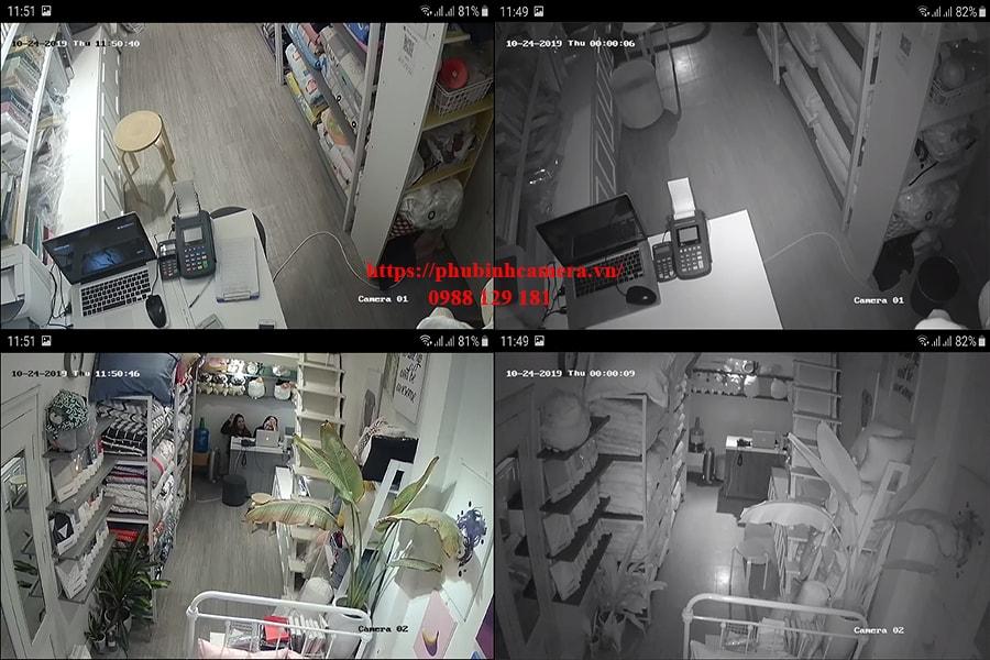 Hình ảnh thực tế Trọn-Bộ-1-Camera-Hikvision-1.0-phubinh