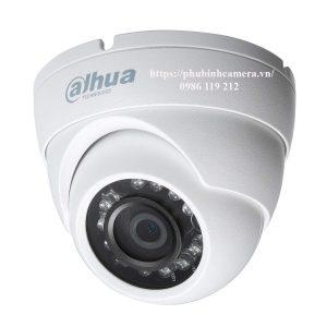 DH-HAC-HDW1500MP-5.0MP-phubinh