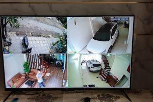 Bộ-4-camera-dahua-1.0Mp-chợ-cây-vạn-phúc-Hà Đông