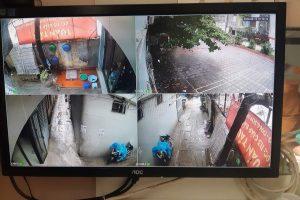 Bộ-4-camera-dahua-2.0-số-10-ngõ-402-đường-mỹ-đình