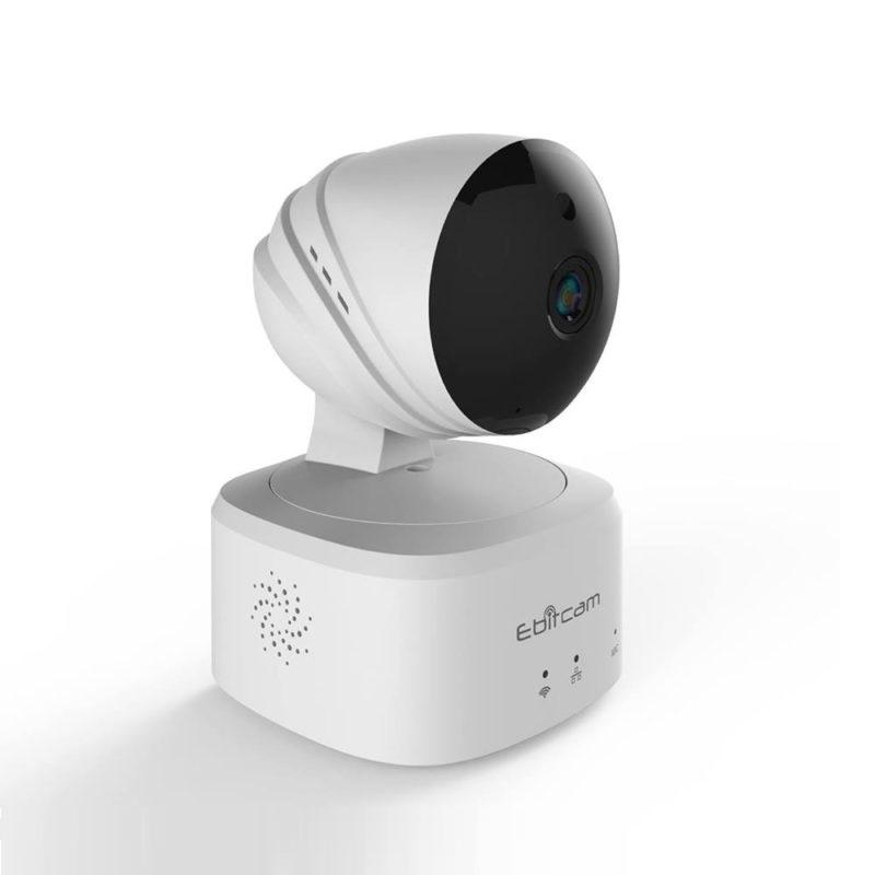 Báo giá camera ebitcam 1080p 2.0 rẻ nhất 2020