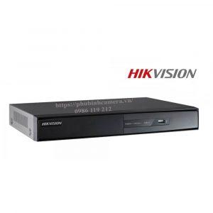 DS-7204HGHI-F1/N-1080P-8-KÊNH-phubinh
