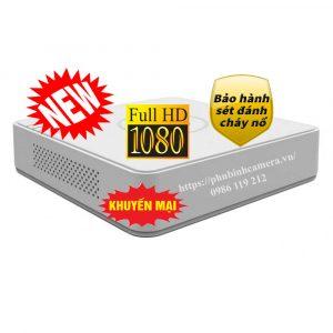 DS-7108HGHI-F1/N-1080P-8-KÊNH-phubinh