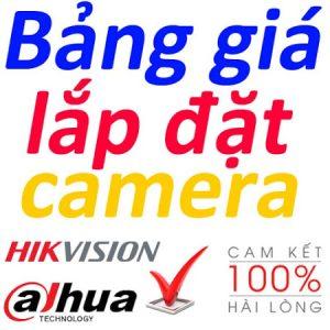 ap-dat-camera-giam-sat-hikvision-dahua