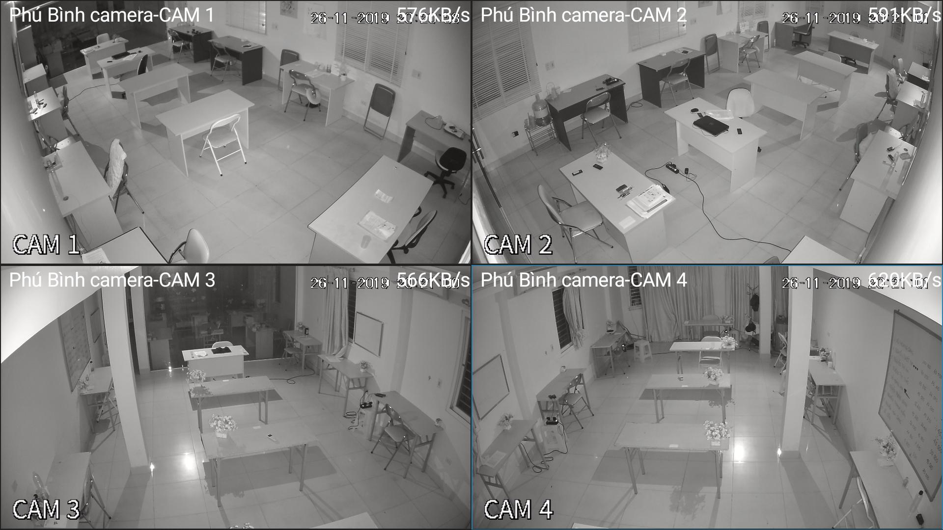 hình-ảnh-ban-đêm-bộ-2-camera-dahua-2.0-có-mic-ghi-âm-phubinh