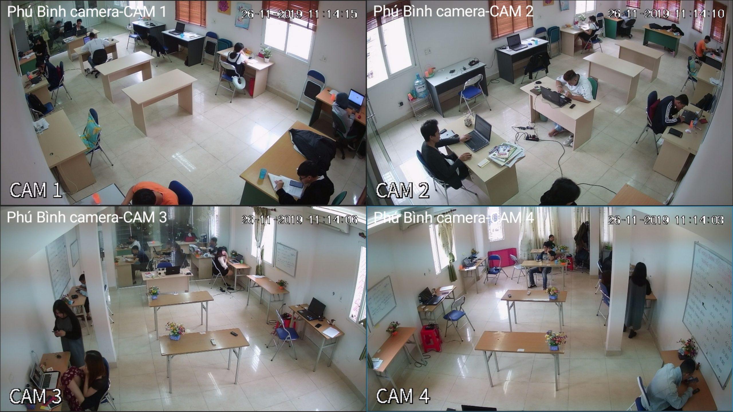 hình-ảnh-ban-ngày-bộ-1-camera-dahua-2.0-có-mic-ghi-âm-phubinh