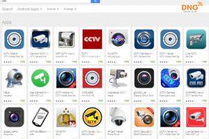 Dowload tải phần mềm camera nhanh và an toàn nhất