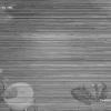 Cách khắc phục camera bị nhiễu, gợn sóng hiệu quả