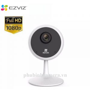 CAMERA EZVIZ CS-C1C-1080P