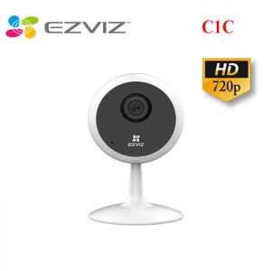 Camera IP Wifi Ezviz CS-C1C 720P