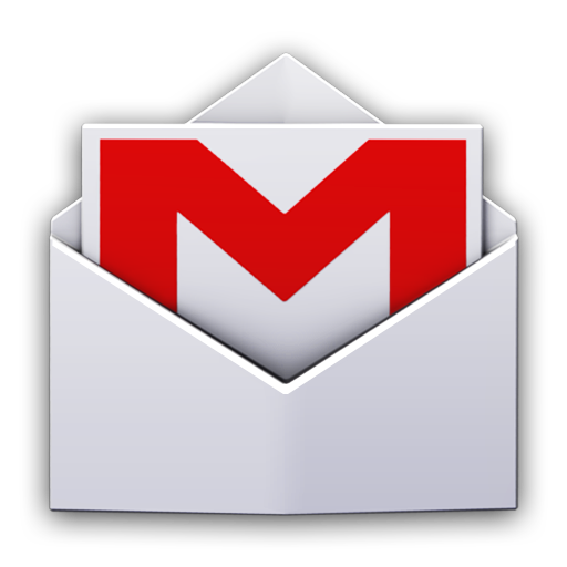 Gmail phu binh camera