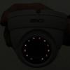 Dấu hiệu để nhận biết hệ thống camera quan sát có hoạt động hay không?