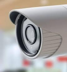 lắp camera giám sát