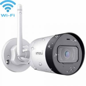 Camera Wifi Dahua IPC-G42P-4.0MP