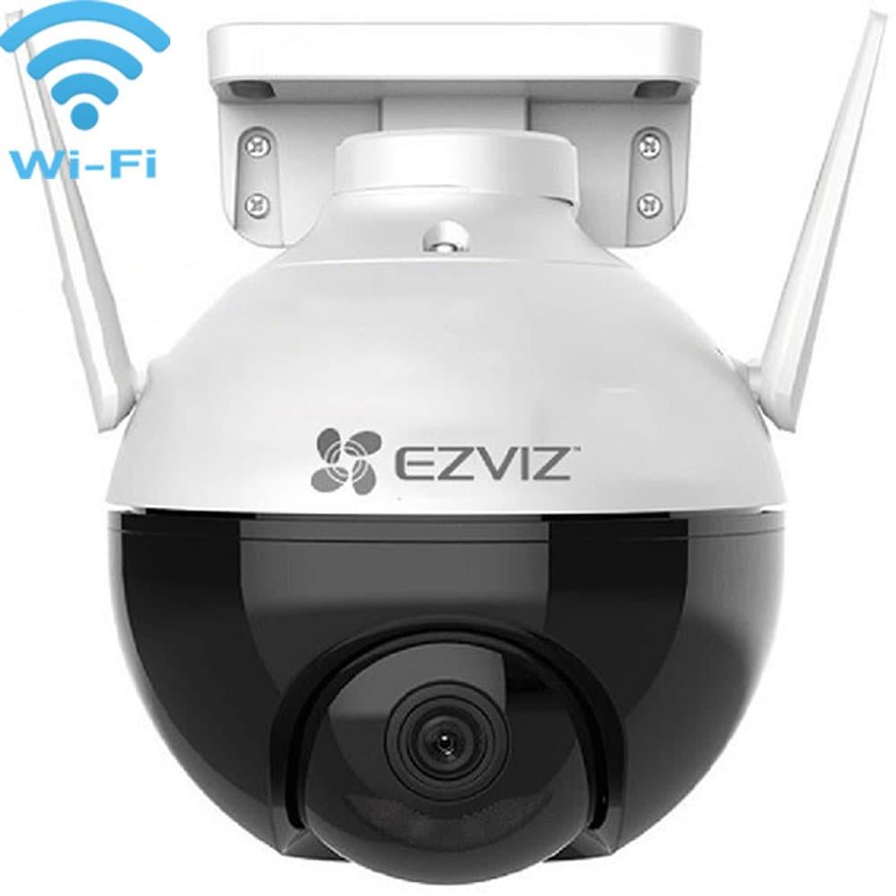 camera wifi ezviz c8c 1080P