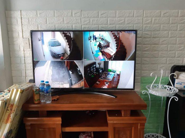 lắp đặt camera tại hoàn kiếm bảo vệ gia đình_phubinh