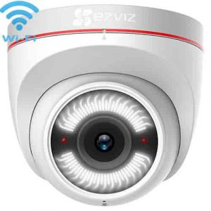 Camera Wifi Ezviz C4W CS-CV228