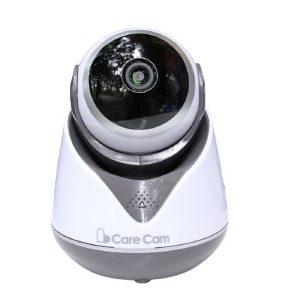 Camera Wifi CareCam CC-19Y300 - 3.0Mp