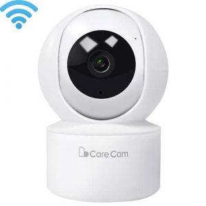 Camera Wifi Carecam YH200 2.0Mpx 1080P Có Hú Cói Báo Động